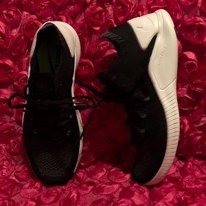 Nike Free TR Flyknit 3 Women's Shoe